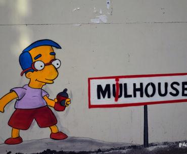 Quand Mulhouse voulait avoir le plus haut Gratte-Ciel de France 11