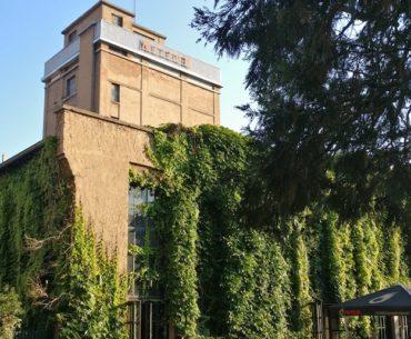 Villa Météor : visiter la plus ancienne brasserie de France 7