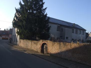 1973-1993 : 4è usine (anciennement Lamps)