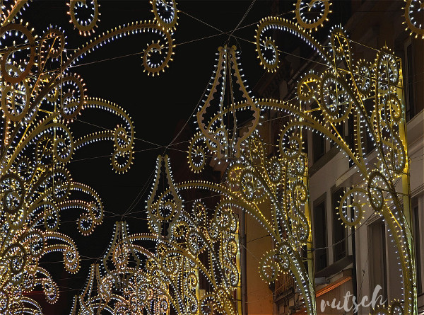 Illumination Mulhouse