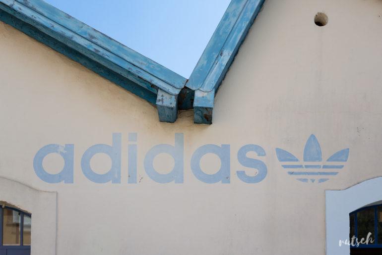 Adidas et la Stan Smith : cette histoire bien alsacienne 7