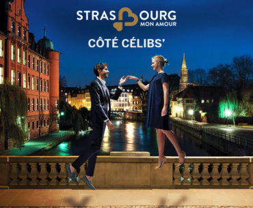 Strasbourg mon Amour, côté célibataires