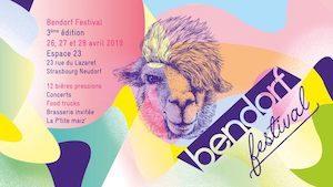 Bendorf Festival