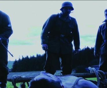 Un film hommage aux Malgré-Nous, sera projeté lundi à l'UGC de Strasbourg 11