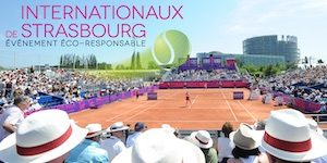 internationaux tennis strasbourg