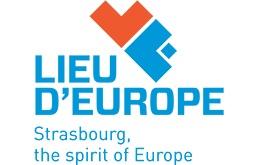 Logo Lieu d'Europe