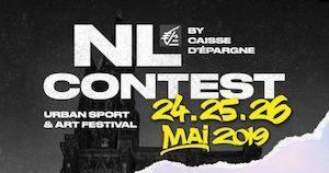Les 20 événements qui vont rythmer ton printemps à Strasbourg (et alentours) ! 10