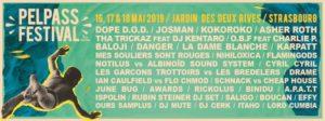 pelpass-festival-2019