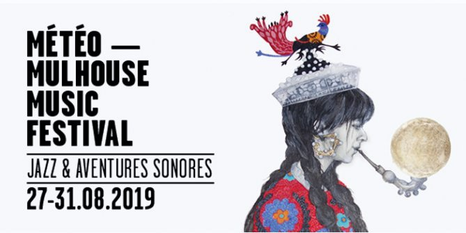 Météo Mulhouse Music Festival