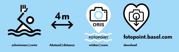 Oris Fotopoint