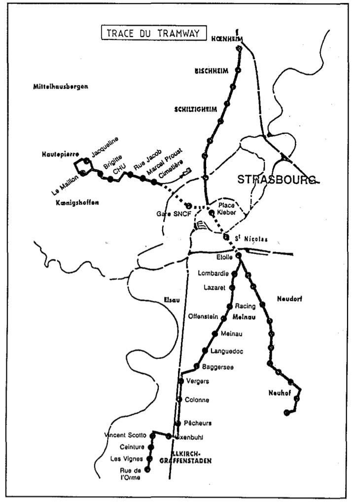 1979_tracé metro Léger
