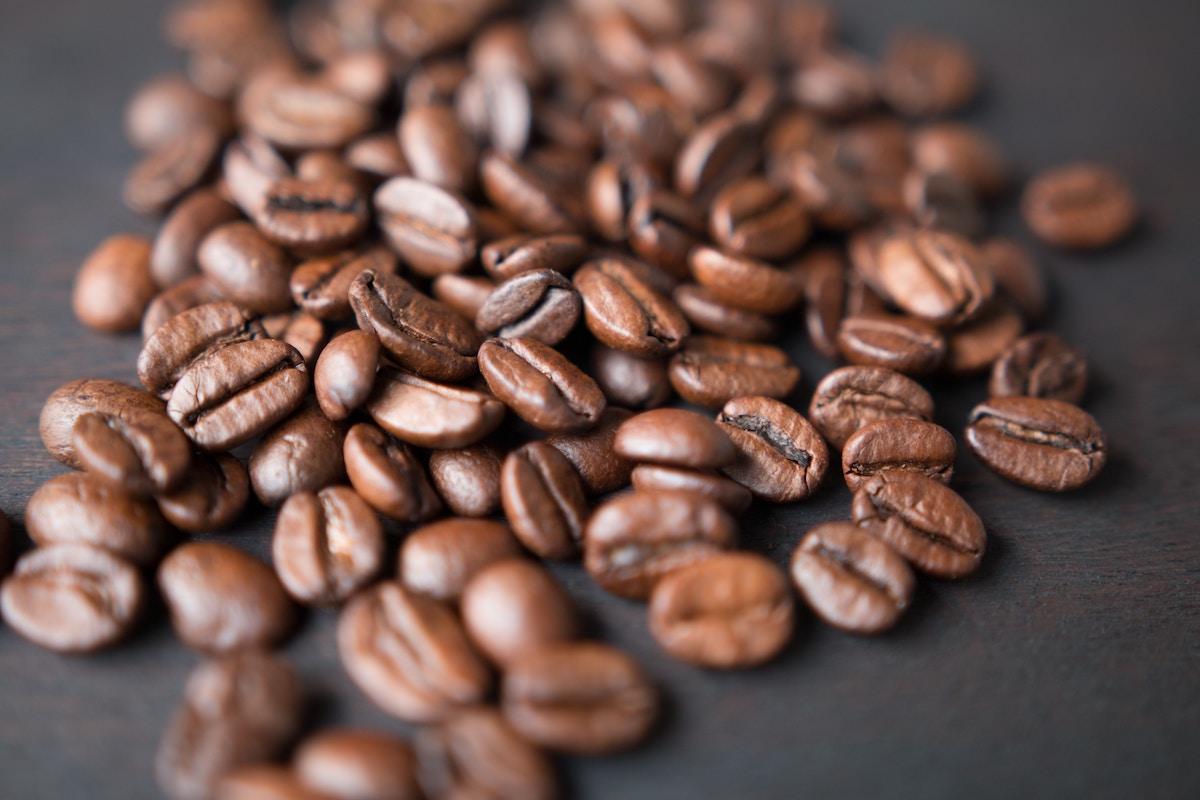 café de spécialité