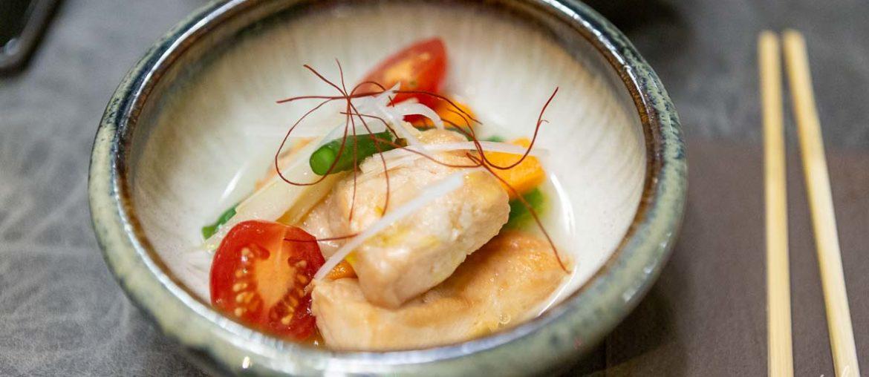Restaurant Japonais HiBiKi Schiltigheim - Couverture-5966