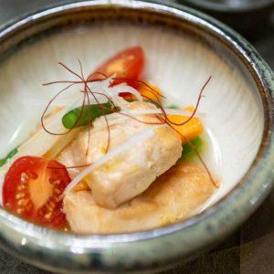 HiBiKi, le restaurant japonais authentique, fin et savoureux
