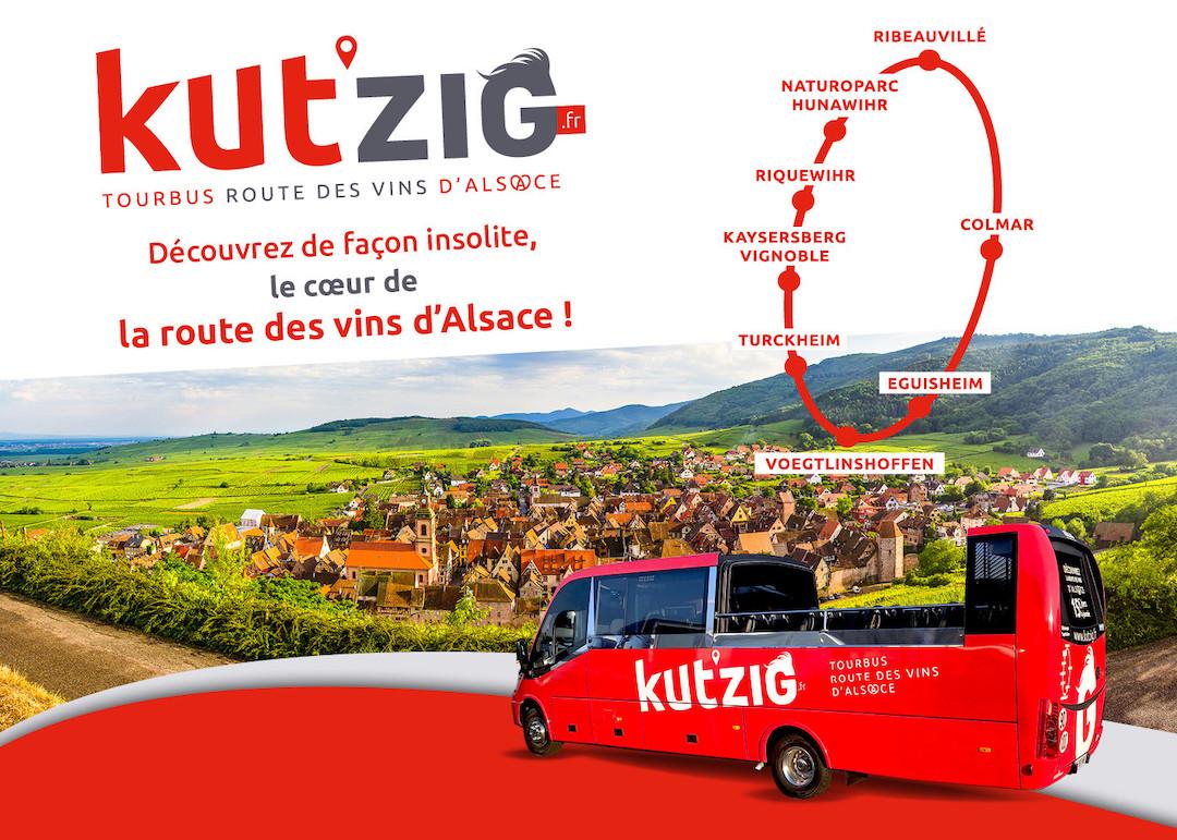 Kutzig