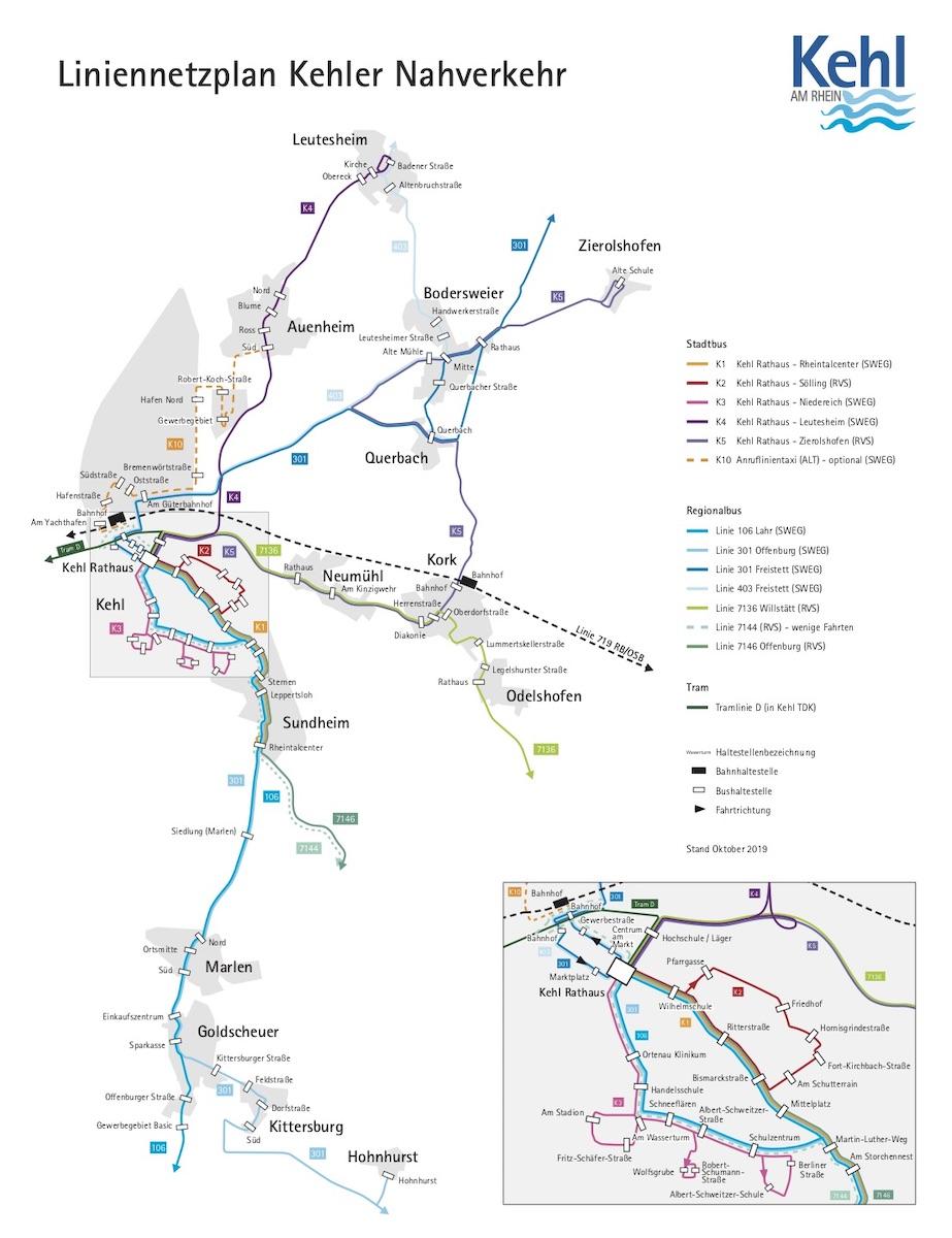 kehl_liniennetzplan_stadtverkehr_2020