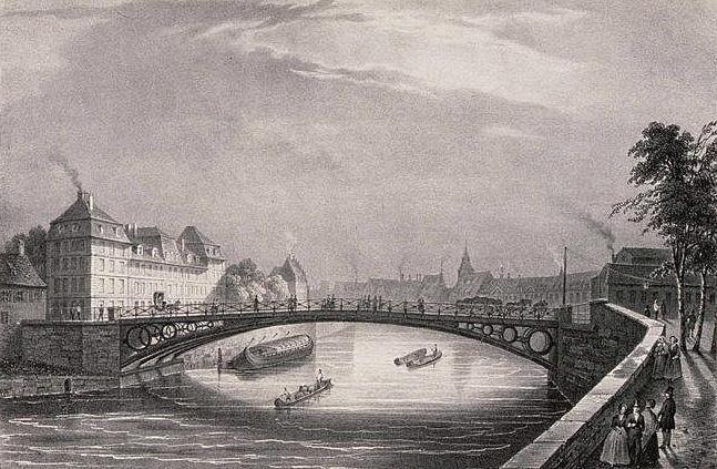 Pont_Saint-Thomas-1850 - Gallica