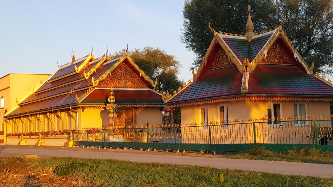 Temple Bouddhiste Souffelweyersheim 2 - watlaosimoungkhoune