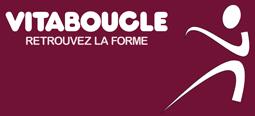 Logo Vitaboucle